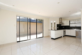 2/624 Old South Head Rd
