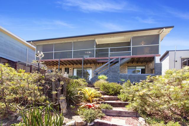 4167 Giinagay Way, Urunga NSW 2455