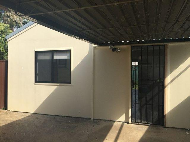 31a Feramin Avenue, Whalan NSW 2770