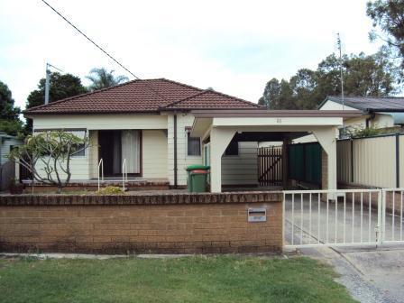 61 Nowack Avenue, Umina Beach NSW 2257