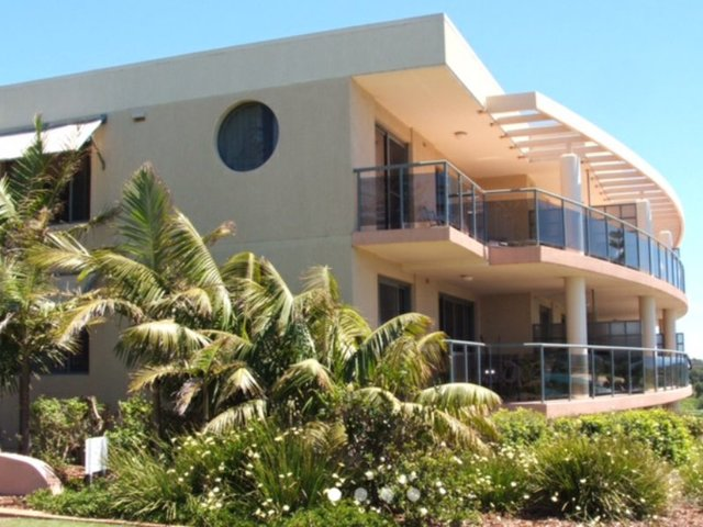 2/1 Ocean Drive, NSW 2431