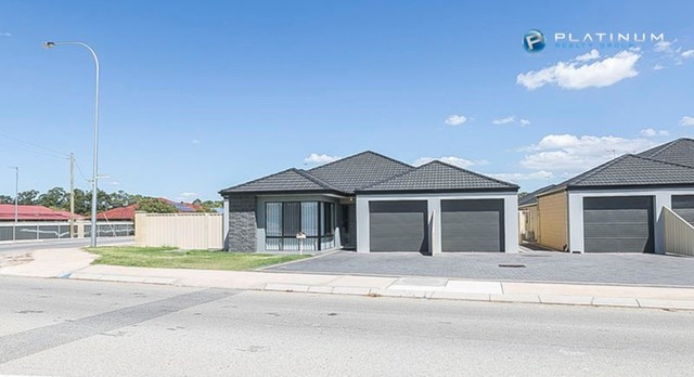 71 Sheffield Road, WA 6107