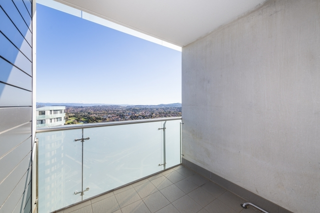 413/1 Anthony Rolfe Avenue, ACT 2912