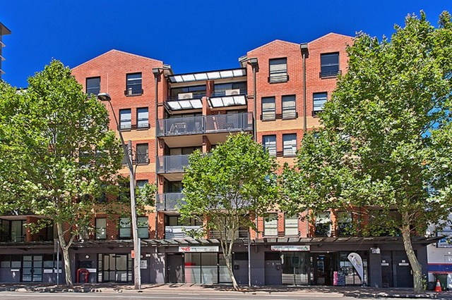 59/236 Pacific Highway, Crows Nest NSW 2065