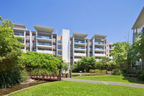3310/141 Campbell Street, Bowen Hills QLD 4006