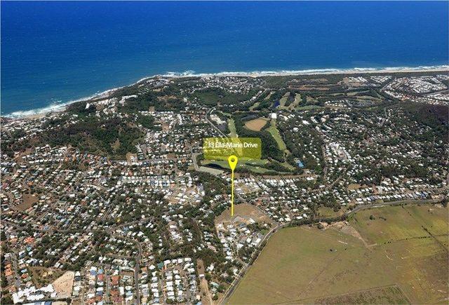 33 Ella-Marie Drive, QLD 4573