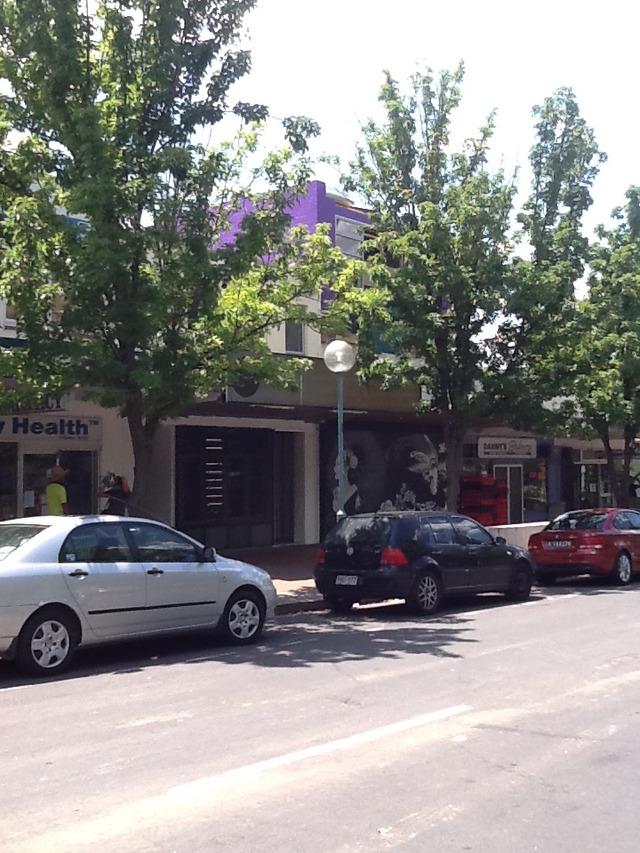 14 Iluka Street, ACT 2604