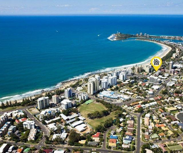 5/17-19 Brisbane Road, Mooloolaba QLD 4557
