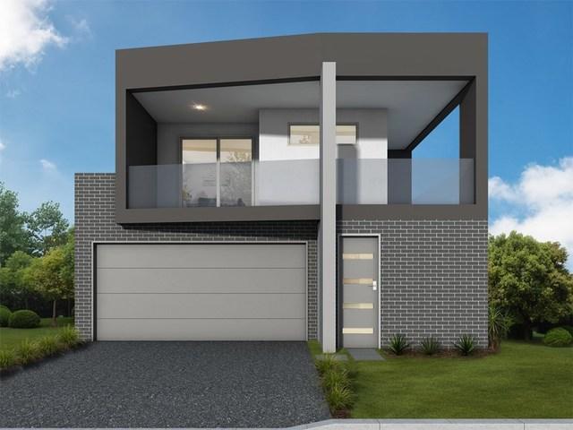 Lot 6/L1 Skipton Lane, Prestons NSW 2170