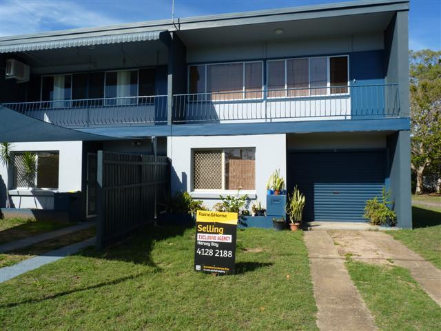 6/5 McKean Road, QLD 4655