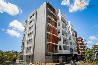204/11 Waterview Drive