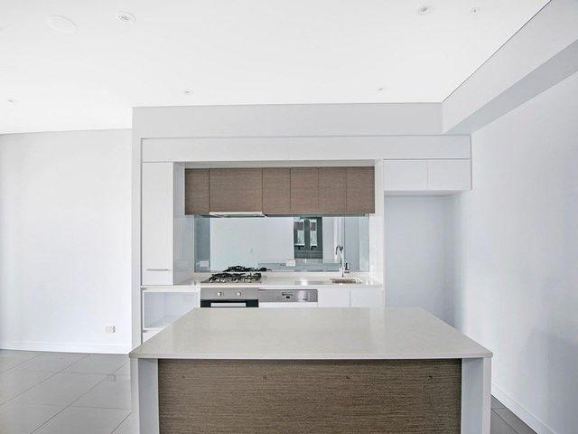 3125 33 Remora Road, QLD 4007