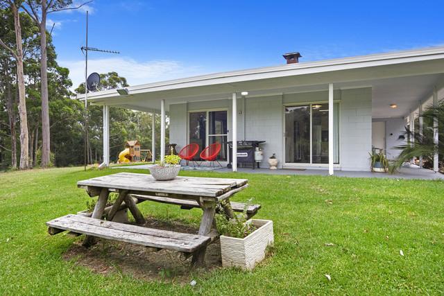 380 Woodburn Road, NSW 2538