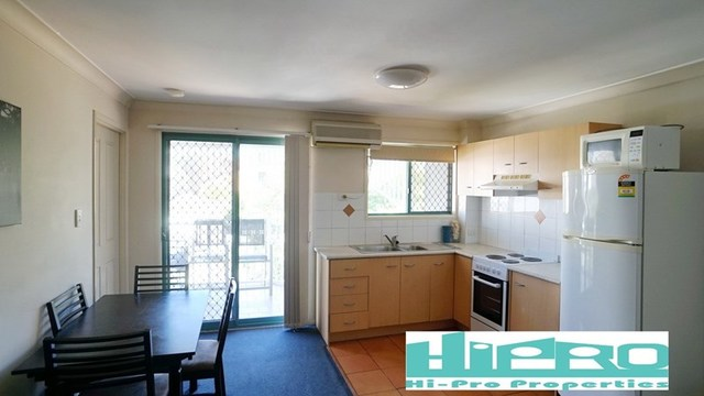 44/51 Leopard Street, QLD 4169