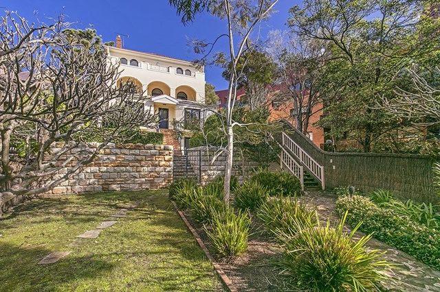3/53 Kangaroo Street, Manly NSW 2095