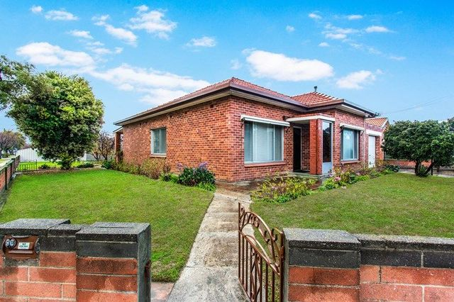 93 Frederick Road, Royal Park SA 5014