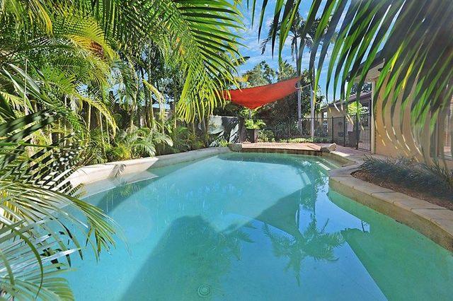 28 Princess Street, Mitchelton QLD 4053
