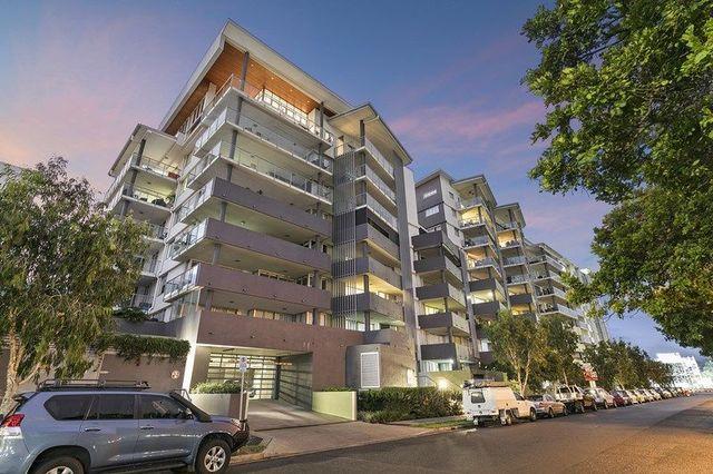 65/32 Agnes Street, QLD 4010