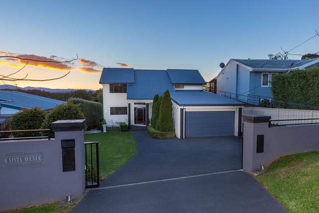 6 Vista Avenue, NSW 2536