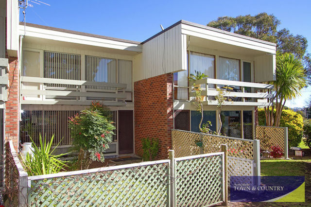 3/15 Jackes Street, Armidale NSW 2350