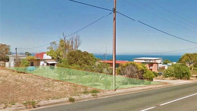 29 Flinders Drive, Cape Jervis SA 5204