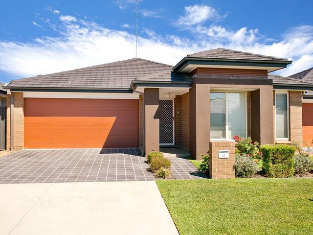 Real Estate for Rent in Ropes Crossing, NSW 2760 | Allhomes