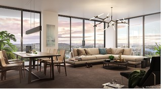 Highgate - 3 Bedroom Apartment Canberra ACT 2601