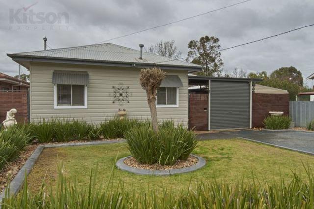 1 Montgomery Street, Ashmont NSW 2650