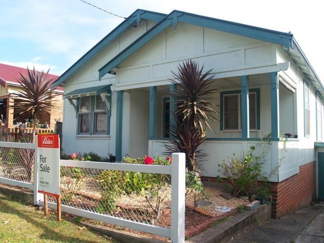 71 Bega St, NSW 2550