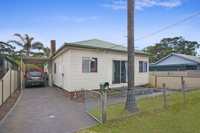 45 Alexandra Street, Umina Beach NSW 2257
