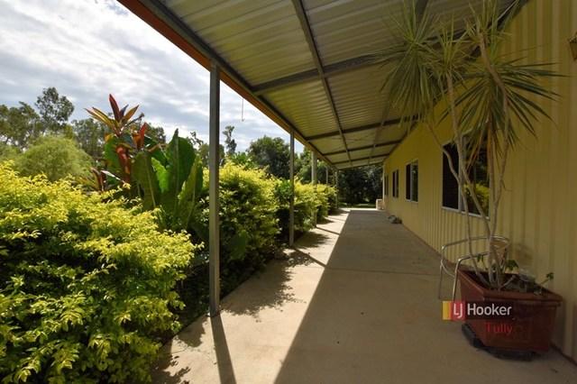 11 Sullivan Road, QLD 4816