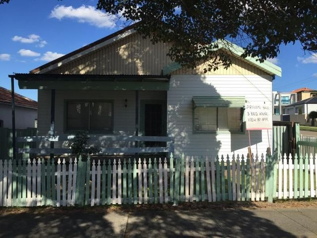 (no street name provided), Bexley NSW 2207