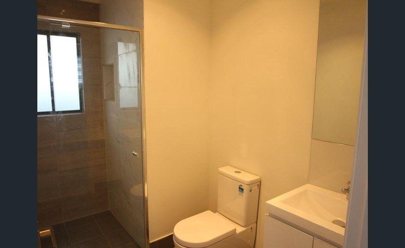 3A Pilot Close, Minto NSW 2566 - Apartment for Rent | Allhomes