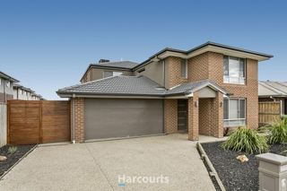 41 Green Gully Road
