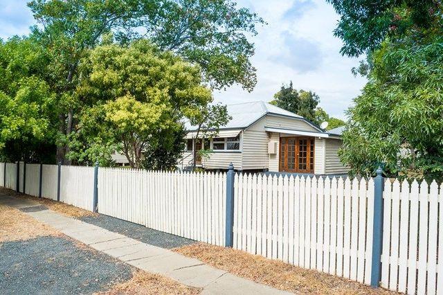 16 Yandilla Street, Pittsworth QLD 4356