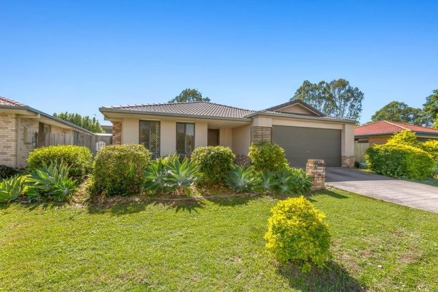 48 Groves Crescent, QLD 4034
