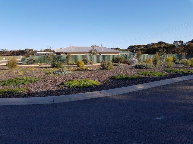 Lot 2 Morris Road, Karoonda SA 5307