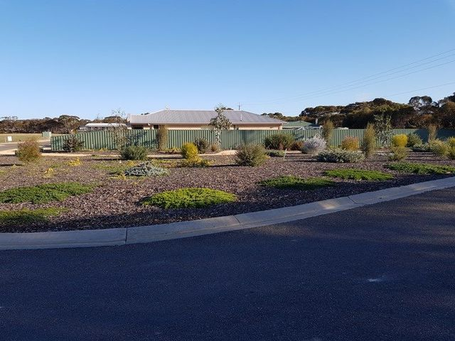 Lot 2 Morris Road, SA 5307