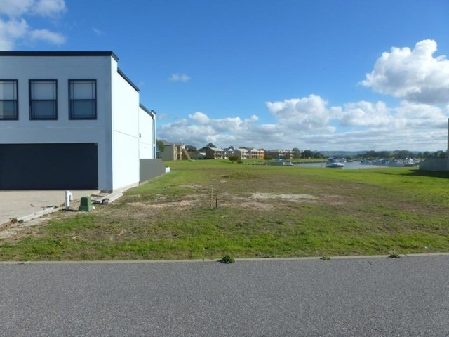 Lot 29 Ventura Place, Hindmarsh Island SA 5214