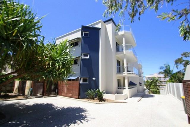 1/81 Coolum Terrace, Coolum Beach QLD 4573