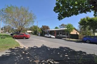 8 Victoria Street