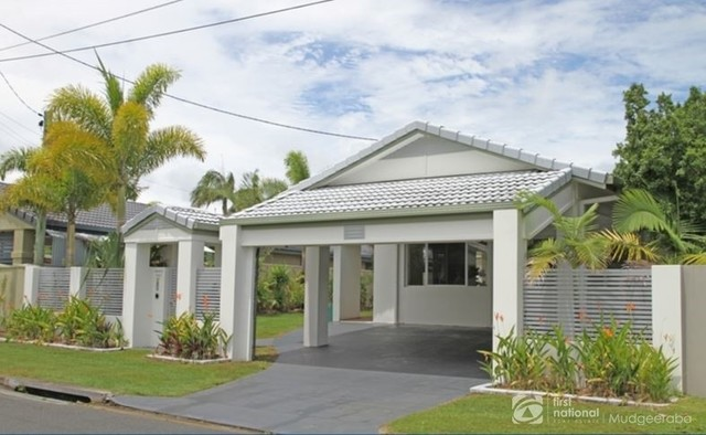 24 Kingfisher Crescent, Burleigh Waters QLD 4220