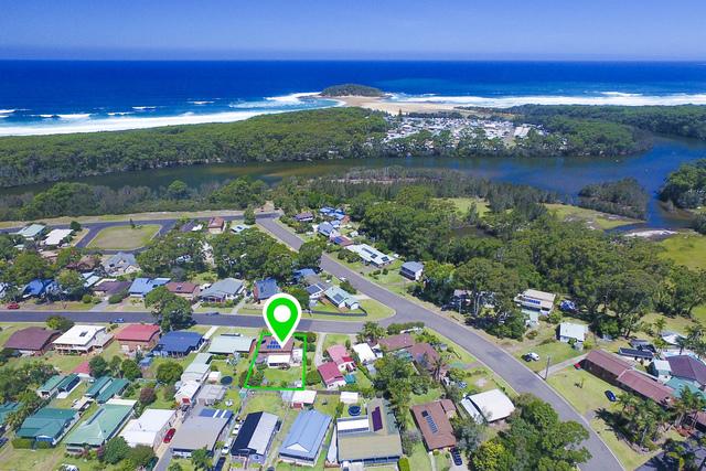 33 Torquay Drive, NSW 2539