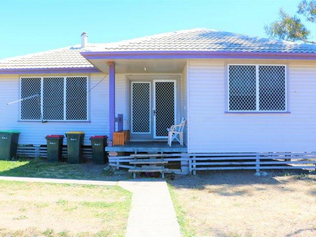 2 Cooee Street, Moree NSW 2400