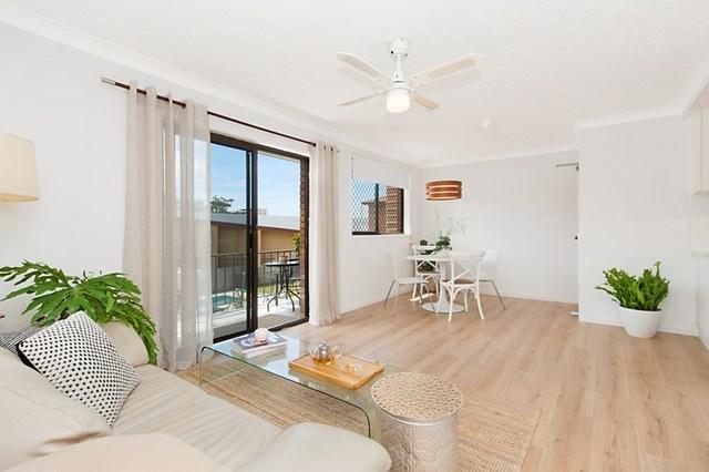3/4 Pearl Street, Tweed Heads NSW 2485