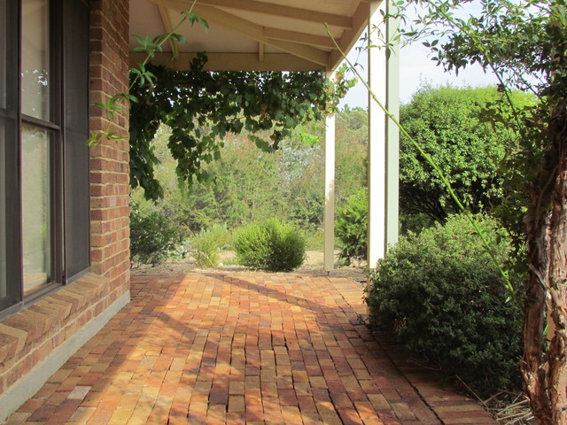 (no street name provided), Bywong NSW 2621