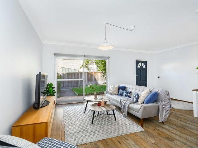 4/12 Flavelle Street, NSW 2137