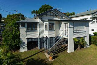33 Lockyer St