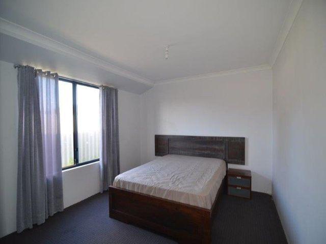 Room 3/113a William St, Beckenham WA 6107