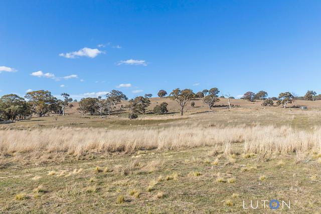 Lot 3 McLeods Creek Drive, Gundaroo NSW 2620